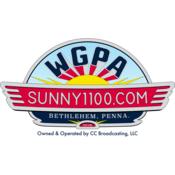 Radio WGPA