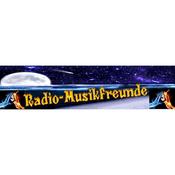 Radio Radio-Musikfreunde