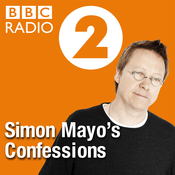Podcast Simon Mayo's Confessions