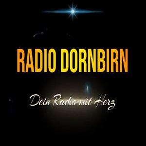 Radio Dornbirn