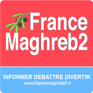 FranceMaghreb2