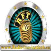 Radio radio-fun-tastisch