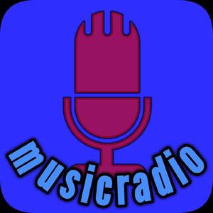Radio musicradio