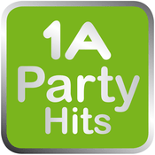 Radio 1A Partyhits