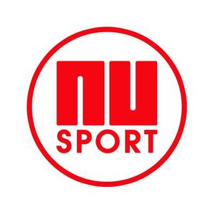 Podcast NUsport – De boordradio