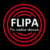 Radio Flipa FM
