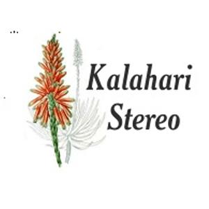 Radio Kalahari Stereo