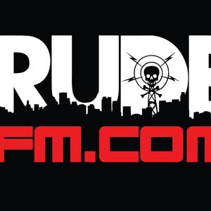 Radio Rude FM
