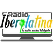 Radio Radio Iberolatina
