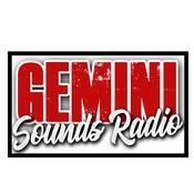 Radio Gemini Sounds Radio