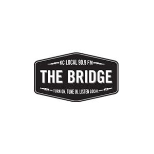 Radio 90.9 The Bridge