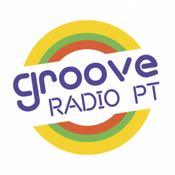 Radio Groove Radio Portugal