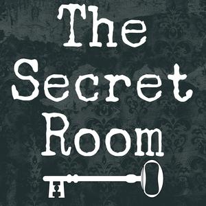 Podcast The Secret Room   True Stories