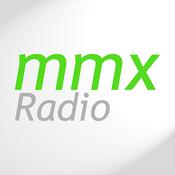 Radio mmxRadio