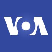 Radio Voice of America - English