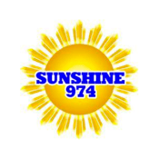 Radio Sunshine 974