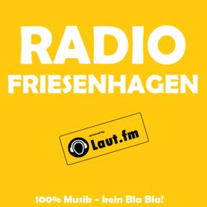 Radio Radio-Friesenhagen