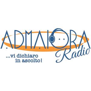 Radio Admaioraradio
