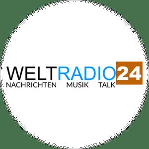 Radio Weltradio 24