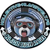 Radio Kollektive-Klangwelt - Trance