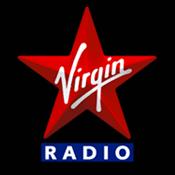 Radio Virgin Radio Türkiye