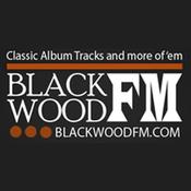 Radio Blackwood fm