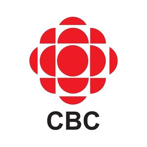 Radio CBC Radio One Ottawa