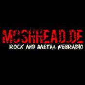 Radio moshhead