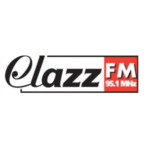Radio Clazz FM