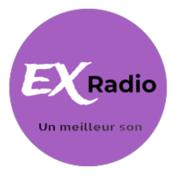 Radio Ex Radio