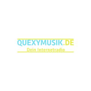 Radio quexygames