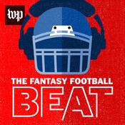 Podcast The Fantasy Football Beat