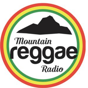 Radio Mountain Reggae Radio