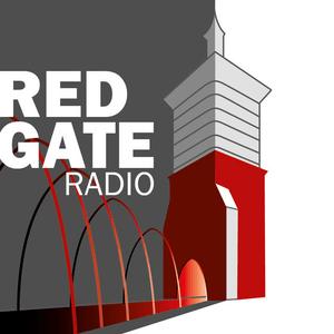Redgate Radio
