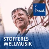 Podcast Stofferls Wellmusik