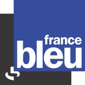 Podcast France Bleu Isère - Le Coup de Fil de l'Actu