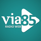 Radio Via 85 Radio Web