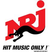 Radio NRJ Réunion