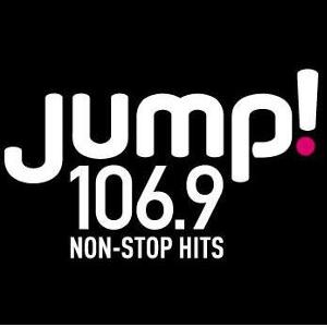 Radio JUMP Ottawa