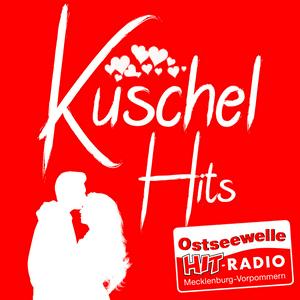 Ostseewelle - Kuschel Hits