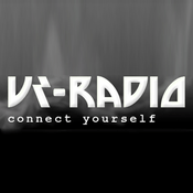 Radio UR Radio Root