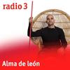 Alma de León