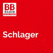 Radio BB RADIO - Schlager