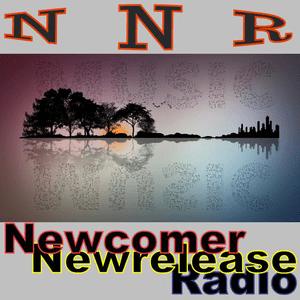 Radio newcomernewrelease