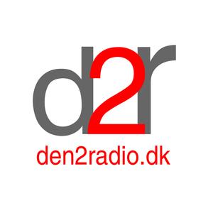 Radio Den2Radio