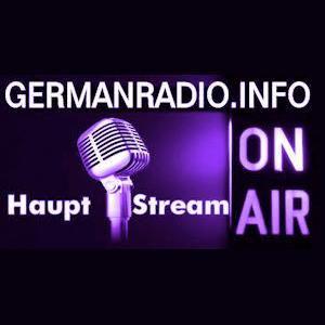 Radio Germanradio.info