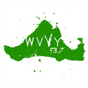 Radio WVVY-LP - Martha's Vineyard 93.7 FM