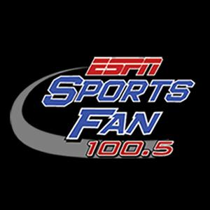 WDTX - ESPN Sports Fan 100.5