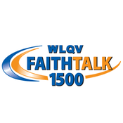 Radio WLQV - Faith Talk 1500 AM