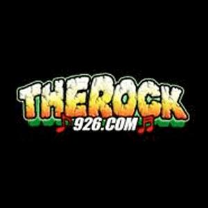 Radio The Rock 926